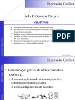 337349-Aula1.0_Introducao_rev00 (1)