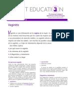 VAGINOSIS 2.pdf