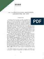 Dialnet-LaConstitucionNacionalArgentinaDe1853-2129024