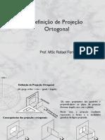 337350-Aula2.0_ProjOrt_rev00 (1)