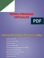 Redes Privadas Virtuales[1]