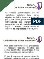 308227749-1-Calidad-de-Los-Fluidos-Producidos-Subtemas-1-1-y-1-2 (1).pdf