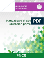 Pnce Manual Doc Prim Baja