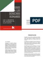 ley de criminalizacion.pdf