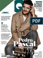 cffc7ad3feaa GQ Mexico - Junio 2016 (1)