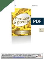 Perdoar é Preciso - Reni Araújo.pdf