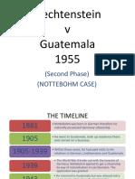 49635491-Nottebohm-Case.pdf