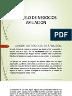 2. Herramientas Del Modelo de Negocio.pptx