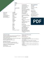 5to Ciclo Unit 1 VP Int Oc l1u01 0001 PDF