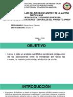 Diapositivas Del Paper