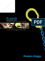 2013-10-12-GrabiQ-Catalog-55801-Rev.E