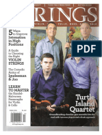 TIQ Strings Article Oct 2012