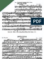 INVICTUS MARCH.pdf