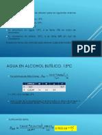 SERIE DE EJERCICIOS 4.pptx