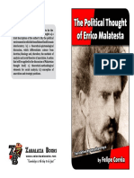 The_political_thought_of_errico_malatesta - Zabalaza Books 2014.pdf