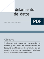Modelamiento de Datos.pptx