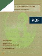 Sorop35-22.pdf