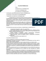 1 trabajo de epidemiologia.docx