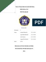 Dokumen.tips Praktikum 03 Penyearah