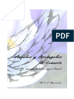 Angeles y Arcangeles de Lemuria Un Mensaje Del Arcangel Raziel M P J Manannan.pdf