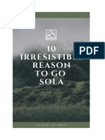 10 reason irresistible to go energy solar.pdf