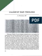 OB.14.2001-07.pdf