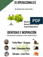Coctel de autor Jaque Mate.pdf