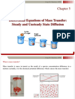 Differential equations mass.pdf