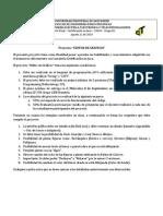 Proyecto Editor Grafico (e3t)