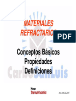 CURSO REFRACTARIO 10.pdf