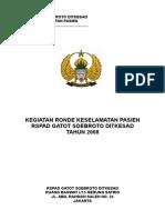 269335199-Ronde-Keselamatan-Pasien.doc