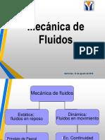 fluidos-160810210039