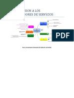Understanding Service Consumers.docx