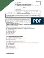 EVALUACIÓN DE CIENCIAS NATURALES  pauta.doc