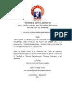 MERMELADA DE GUAYABA.pdf