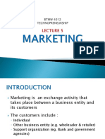 L5 - Marketing.pptx