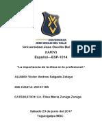 Victor_Salgado_20131185_Tarea#9.docx