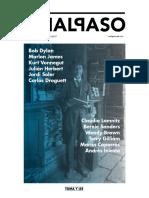 Catalogo Mexico Web (1) (1)