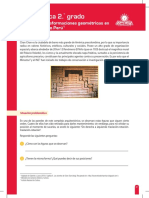 RP-MAT2-K06 -Ficha N° 6.docx.pdf