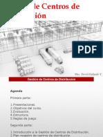 GCD 01 - Introducción.pdf