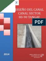 244612749-CANAL-TANGAY-1-pdf.pdf