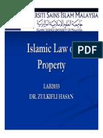 concept-of-al-mal.pdf