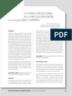 triple helice.pdf