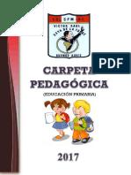 carpetapedagogica2017ie0463primaria-170323234743 (1)