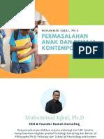 anak dan remaja kontemporer.pdf