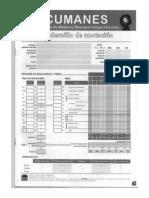 318220373-Cumanes-protocolo