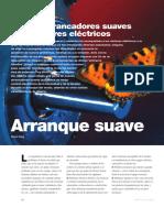Arrancadores suaves.pdf