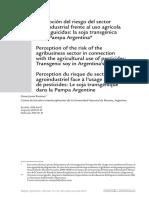 Dialnet-PercepcionDelRiesgoDelSectorAgroindustrialFrenteAl-3696184