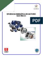 Eficiencia energética en motores eléctricos.pdf