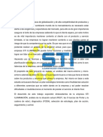 ..PROYECTO FINAL - ESTRATEGIA EMPRESARIAL.docx